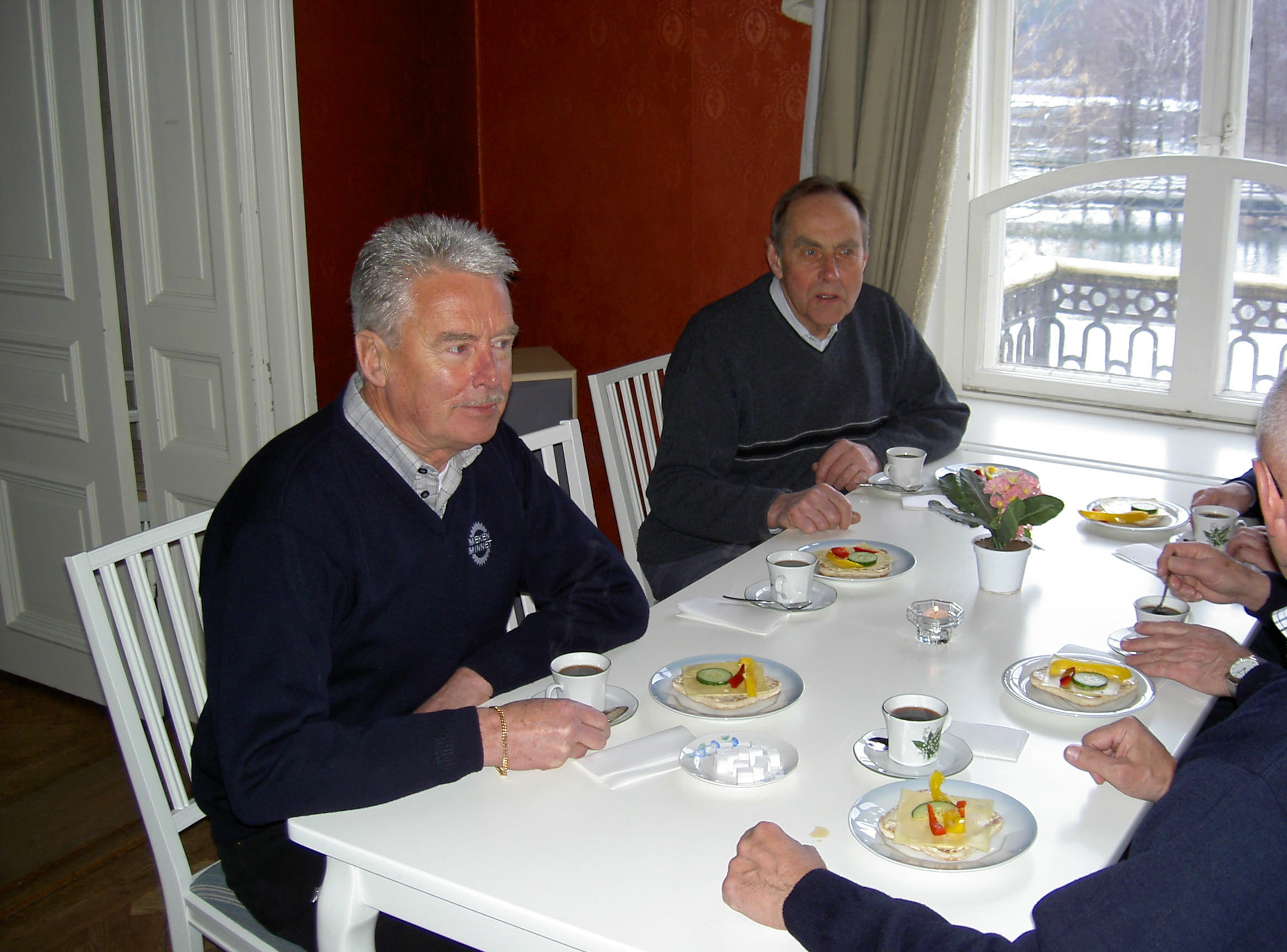 2006 Trollhättan - 13