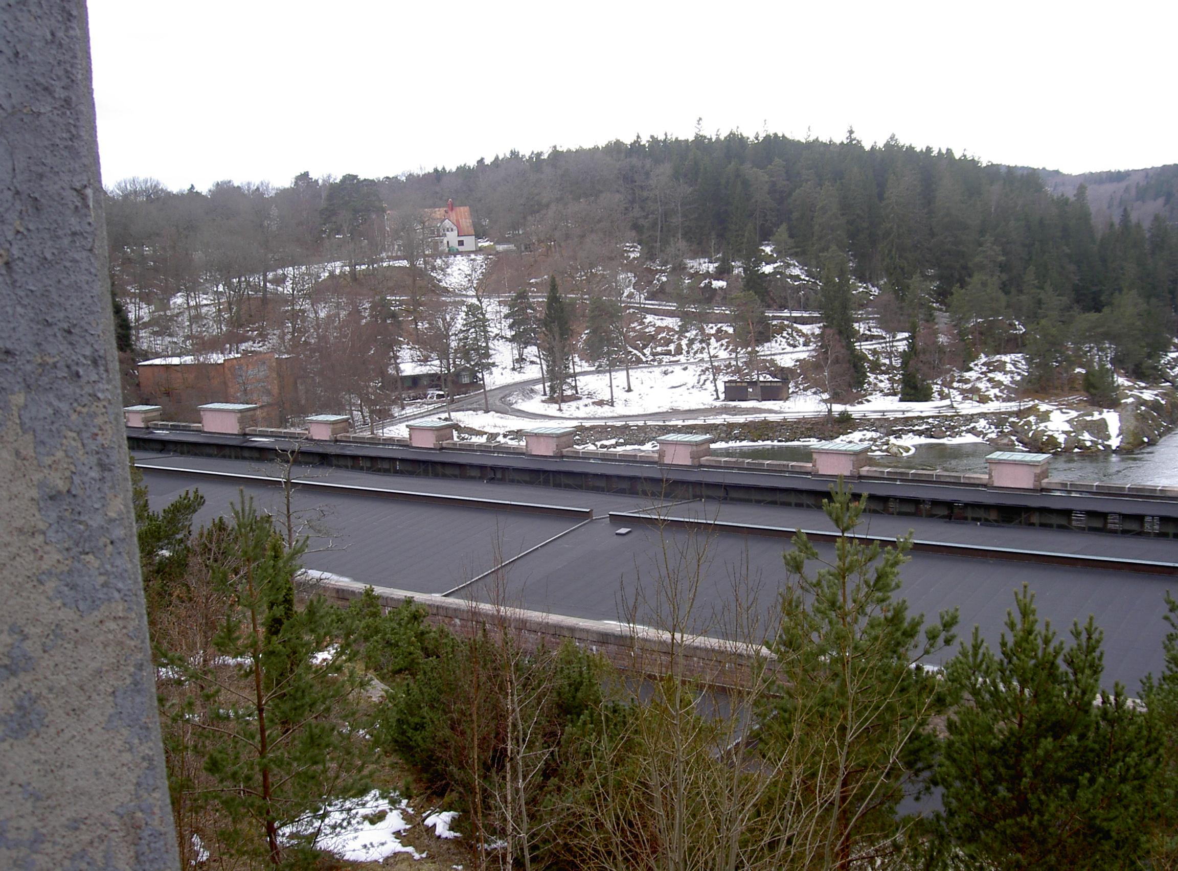 2006 Trollhättan - 57