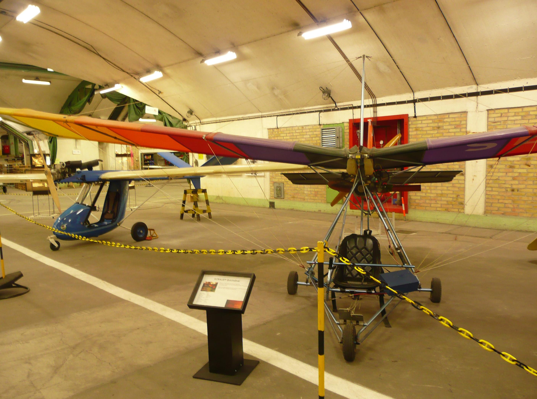 2009 Aeroseum - 19