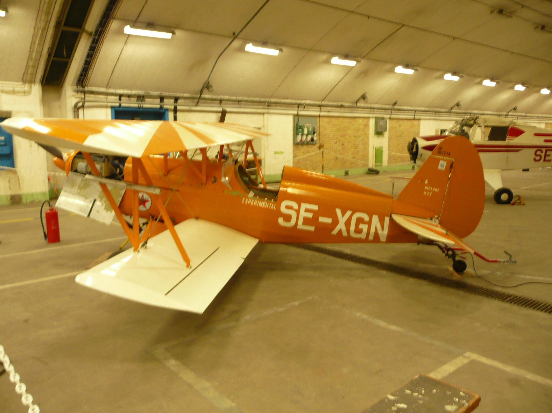 2009 Aeroseum - 22