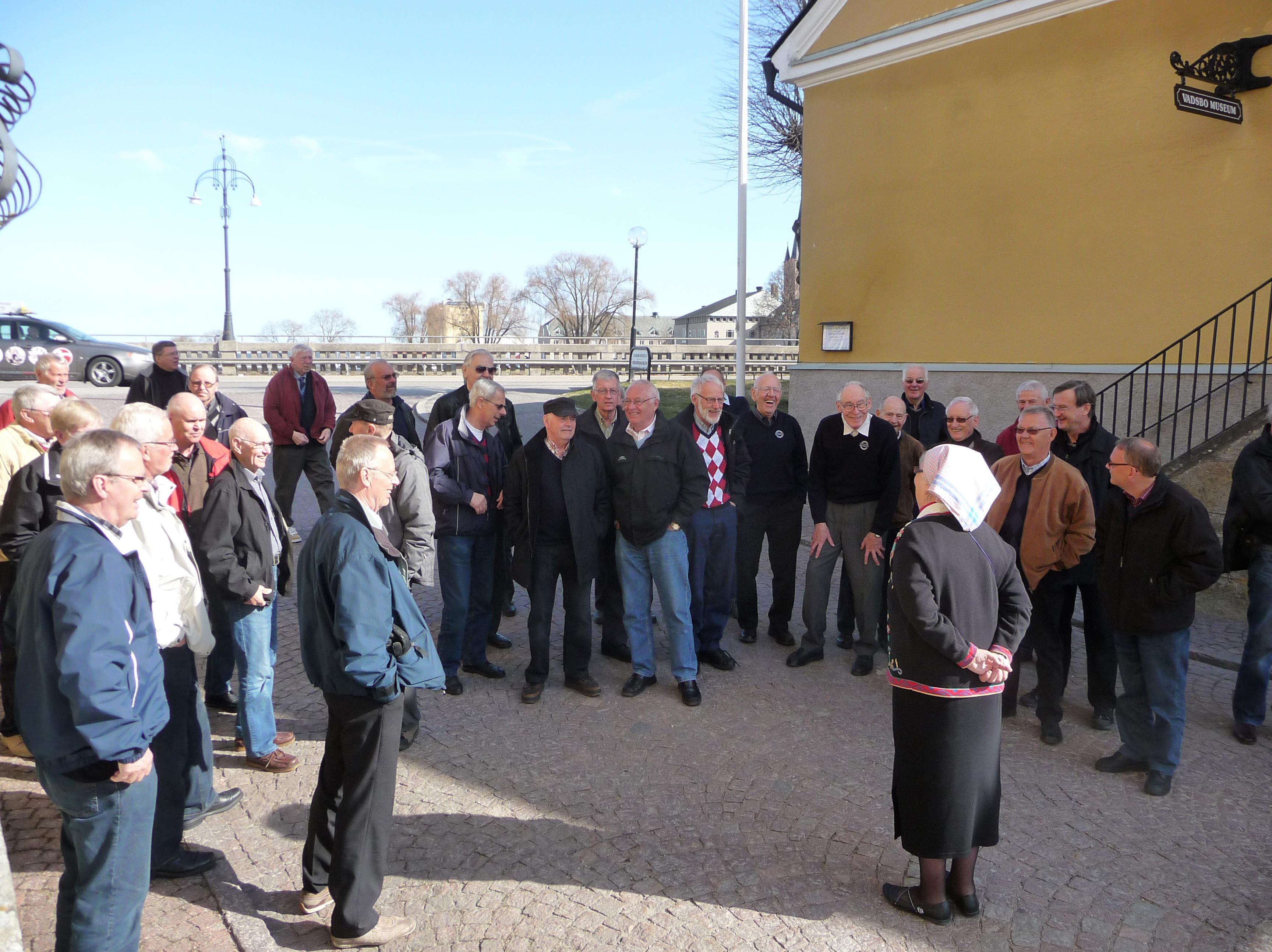 2010 Electrolux och bilmuseum - 01
