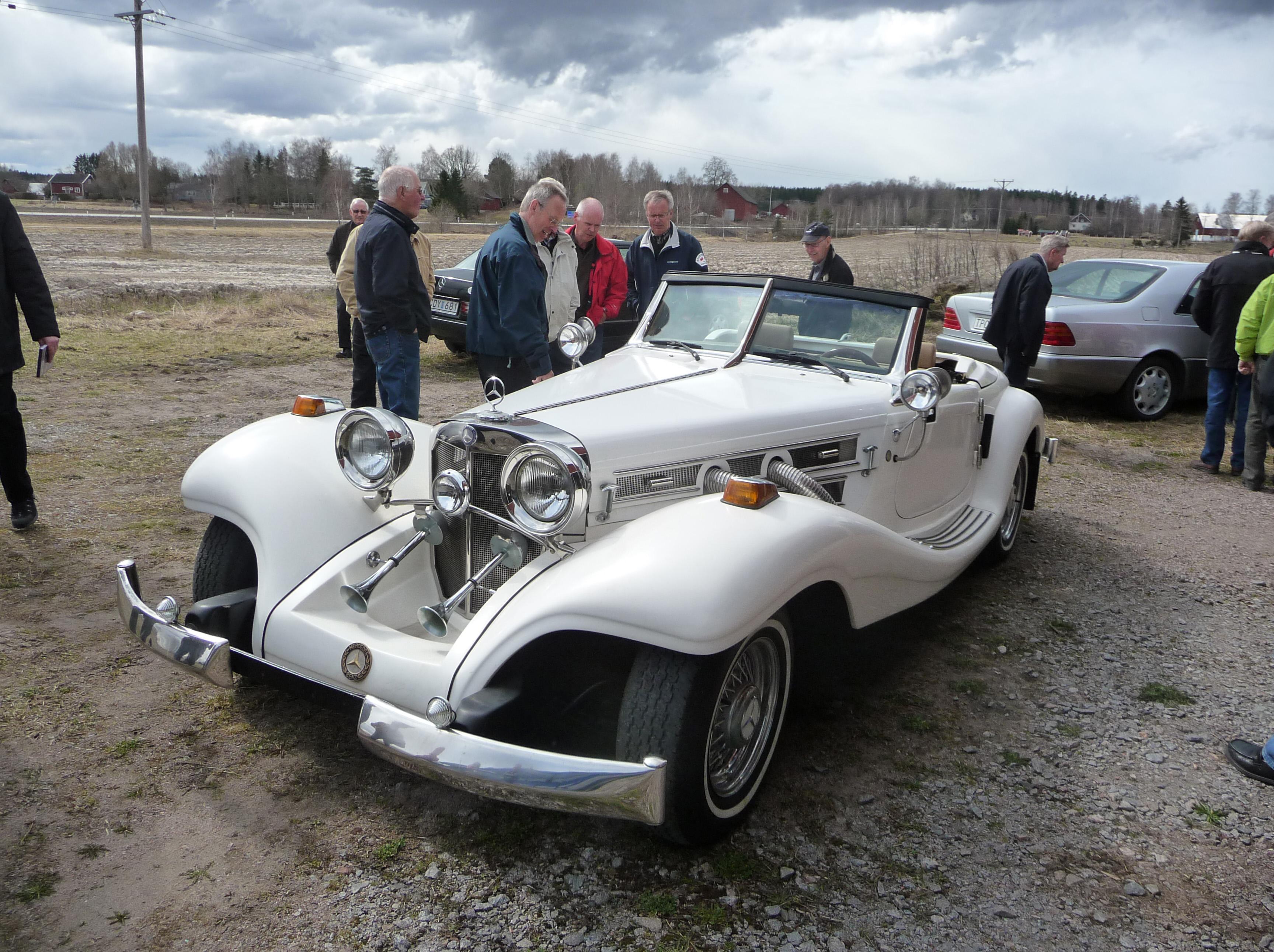 2010 Electrolux och bilmuseum - 20