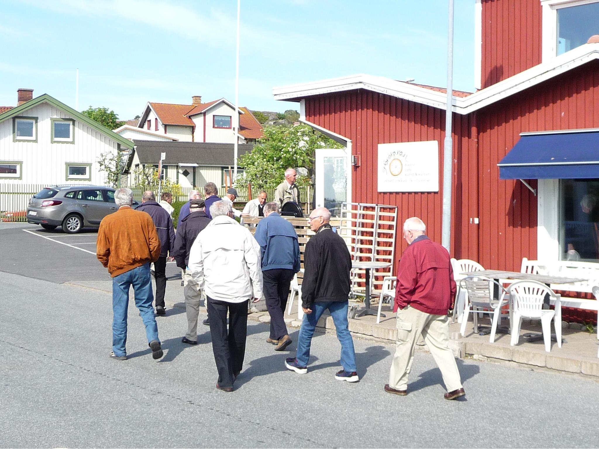 2011 Fiskemuseet på Hönö - 07