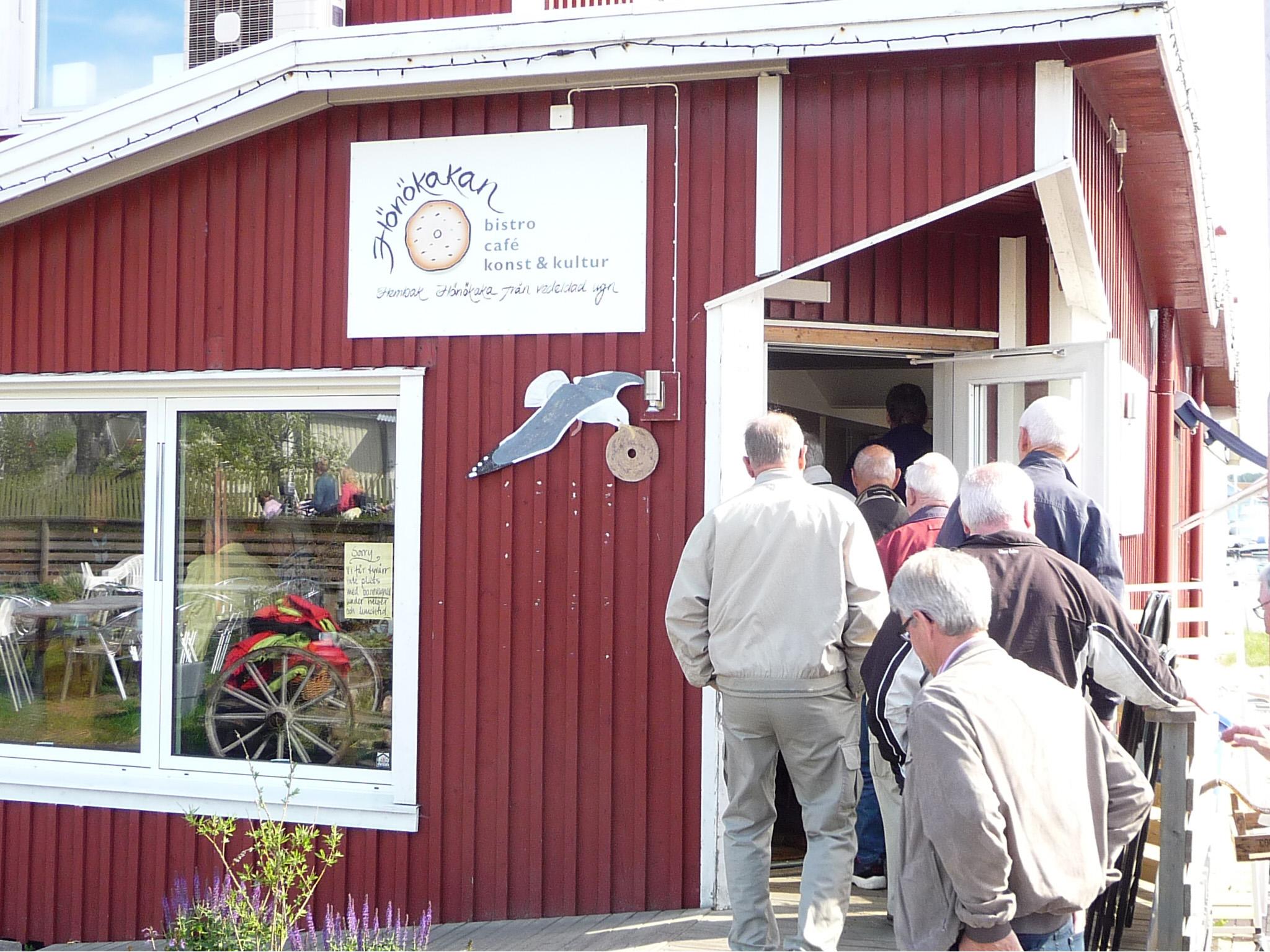 2011 Fiskemuseet på Hönö - 08