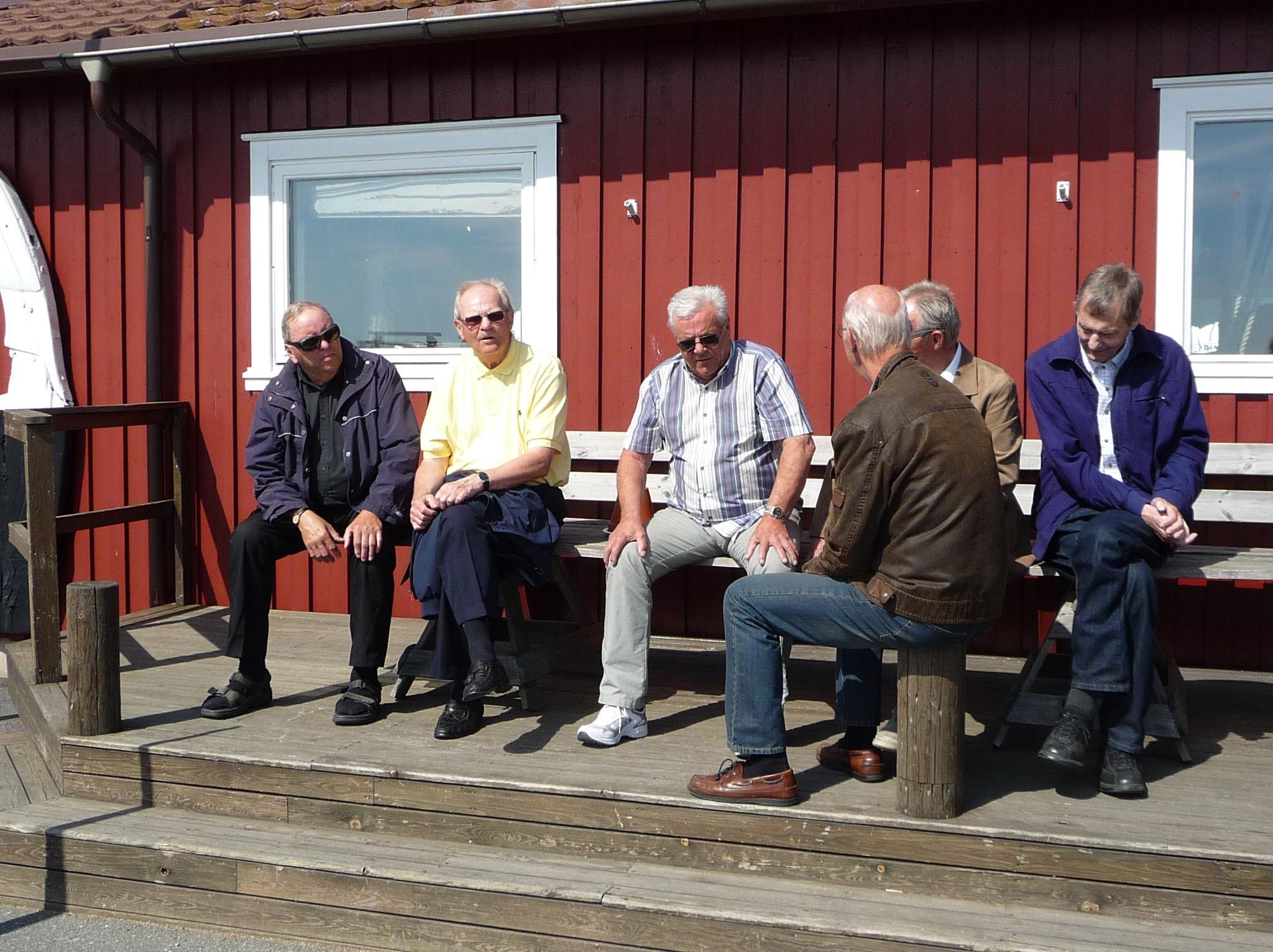 2011 Fiskemuseet på Hönö - 32