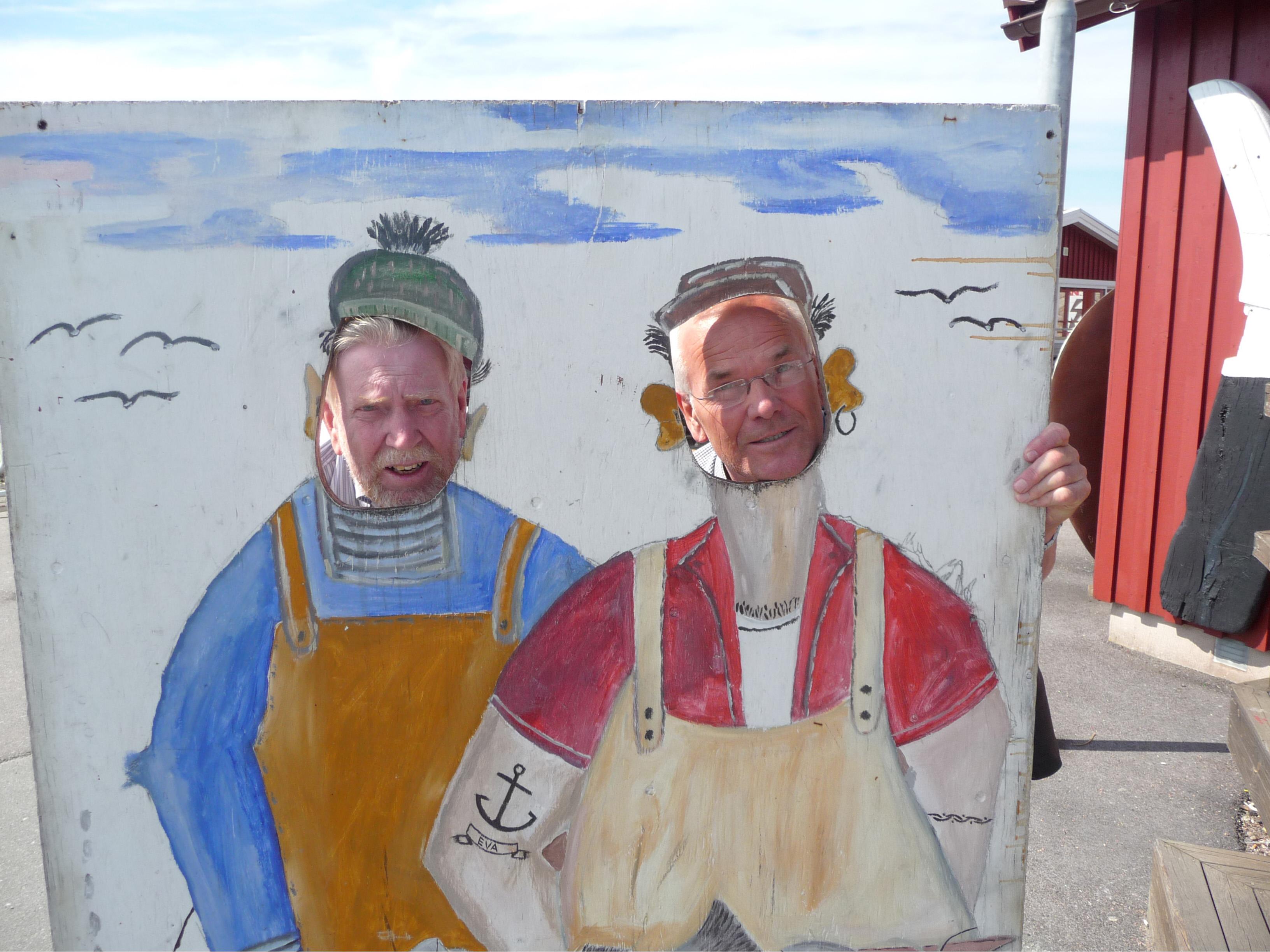 2011 Fiskemuseet på Hönö - 38