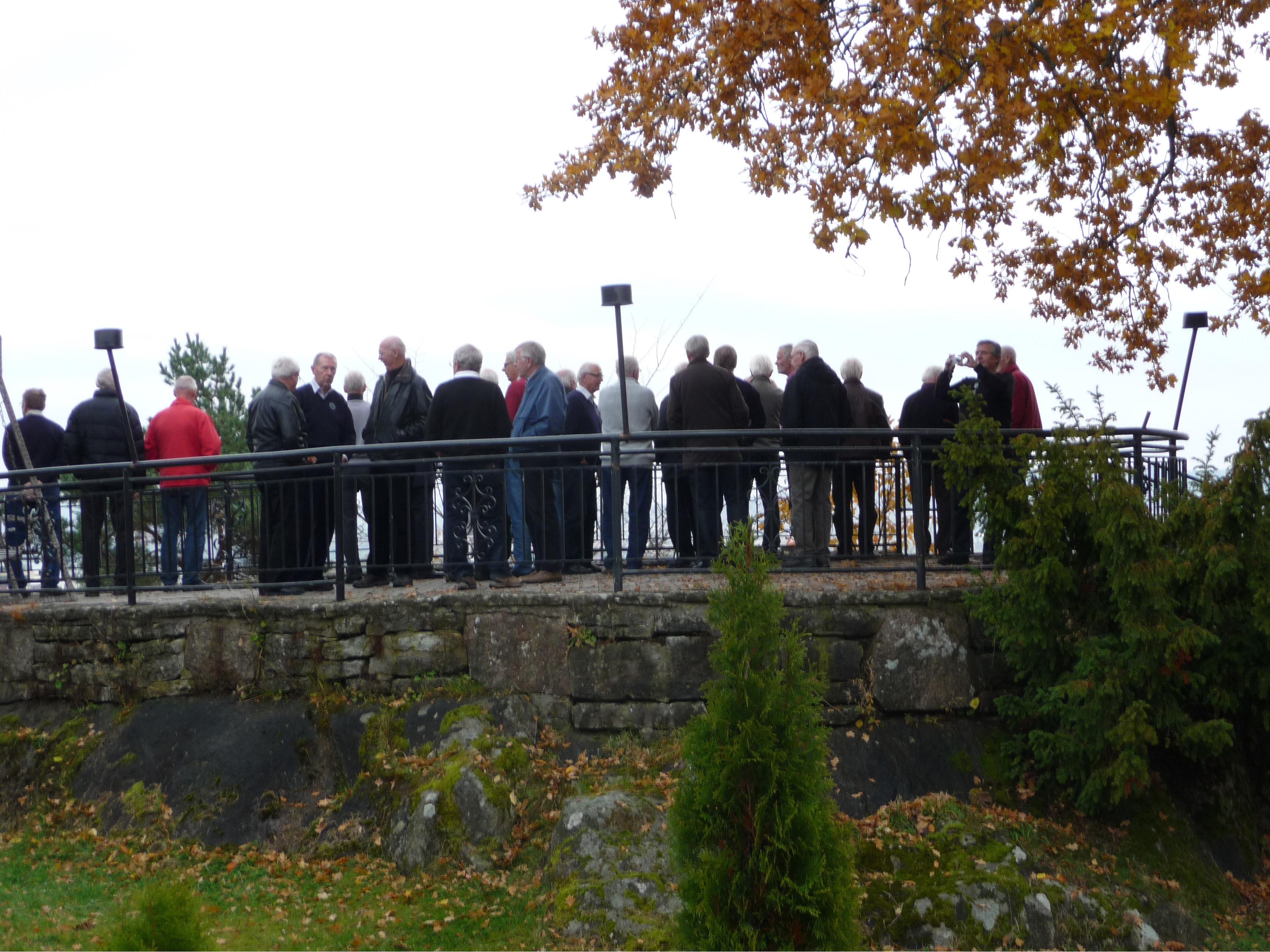 2011 Tändsticksmuseet i Jönköping - 19
