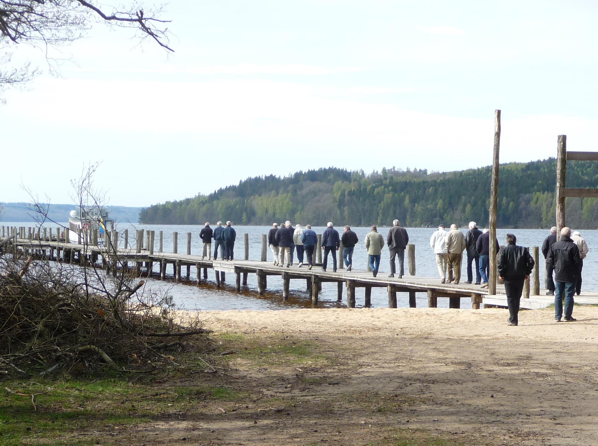 2012 ISA af Lygnern och träverkstad - 06