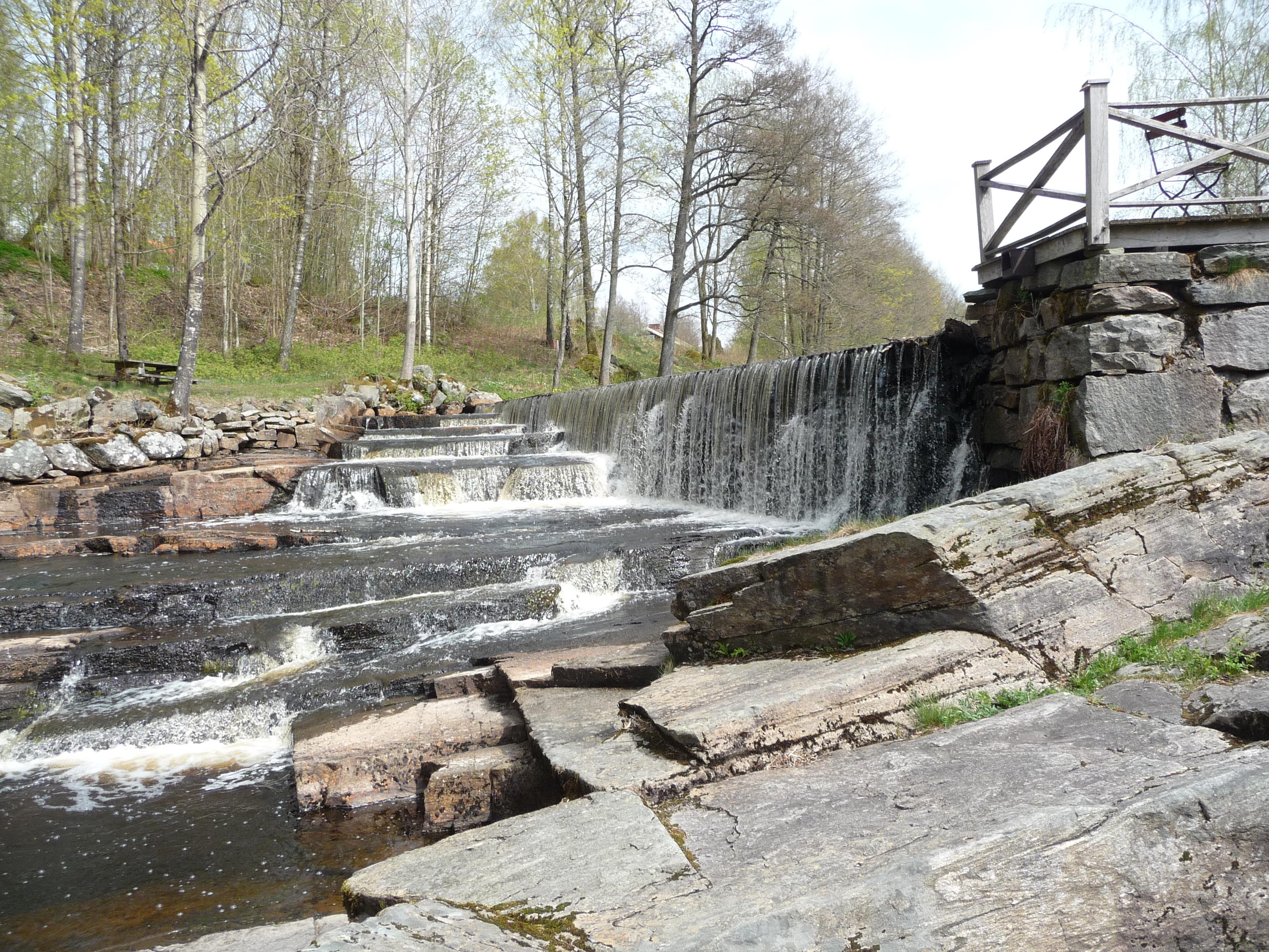 2012 ISA af Lygnern och träverkstad - 20